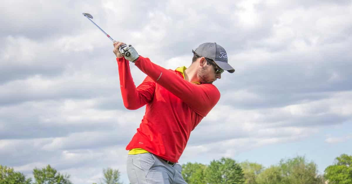 Best Gifts for Golfers to Improve Their Game