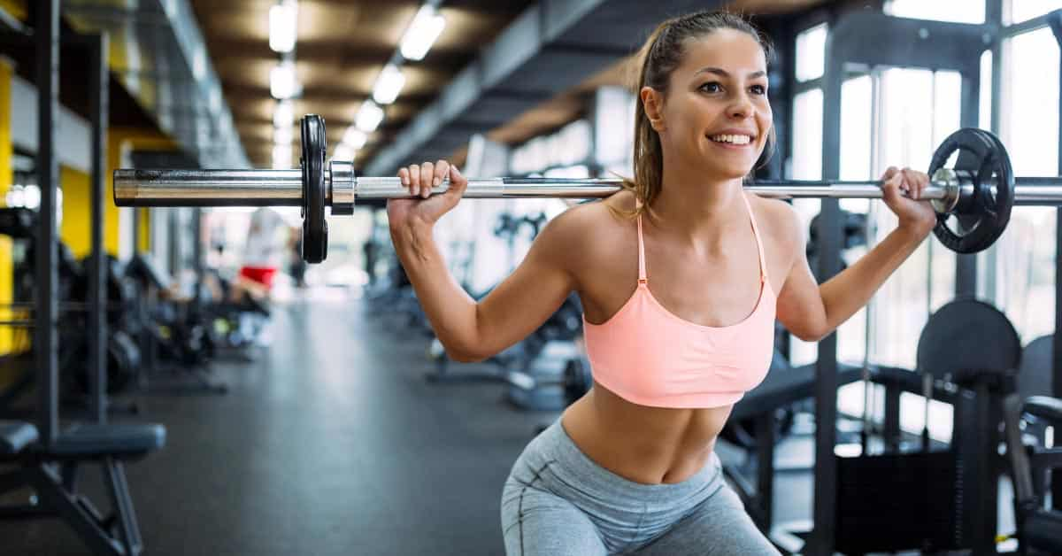 The Best Hip Flexor Strengthening Exercises