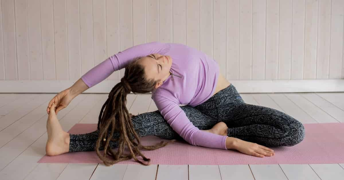 Hypermobility and Ehlers-Danlos Syndrome Treatment
