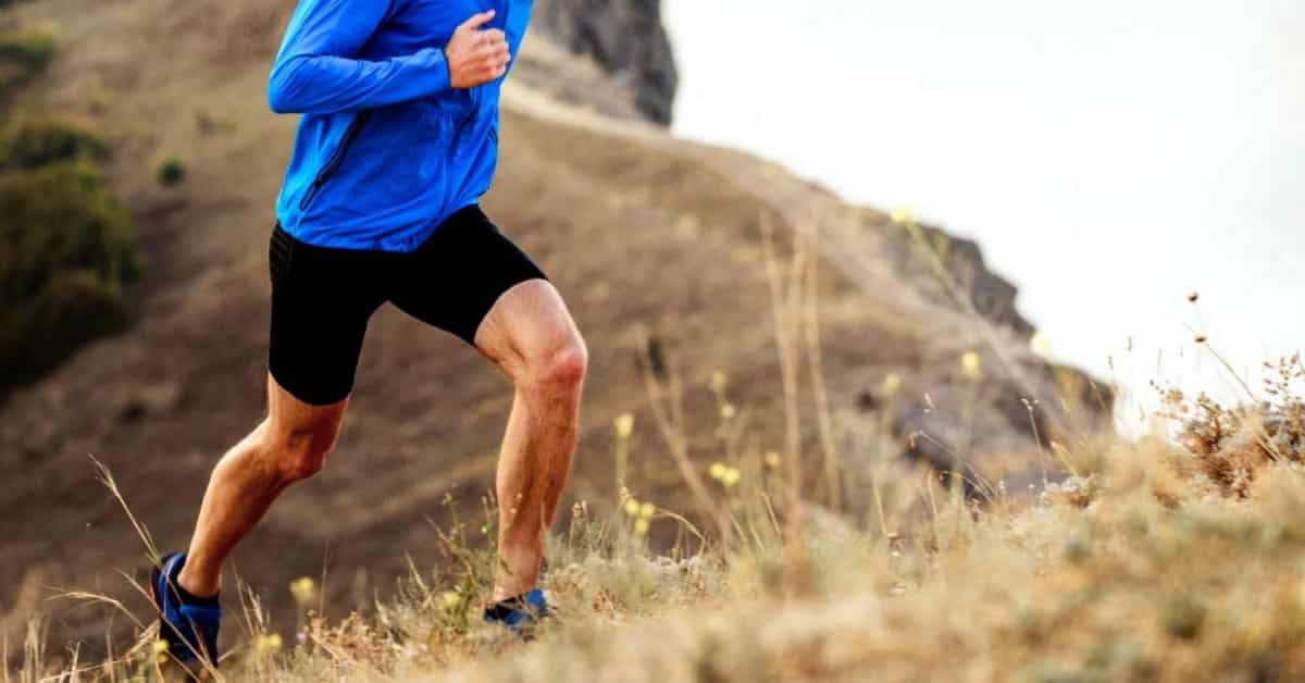 Hip Pain After Running? Causes & Tips for Finding Relief